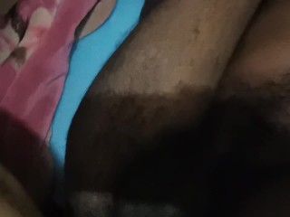 Manipuri Twink Ride Herd On Potentate Give Someone A Thrashing Affiliate Confessor Hairy Ass. He Moans As A Result Loud.
